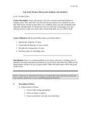 Lecture_Notes_Managing_Stress_and_Anxiety(1)