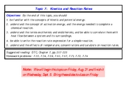 GEN_CHEM_7-KINETICS_&_RX_RATES-2007-WEB