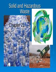 ch 21 solid and haz waste.ppt
