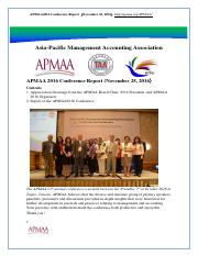 APMAA_2016_Conference_Report_National_Ta.pdf