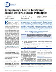 terminology use in EHR.pdf