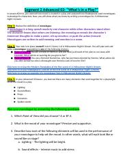 S2 Advanced 03 What's In A Play (1).docx