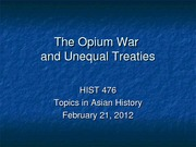 12_476_120221_Opium War & Unequal Treaties