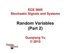 II_Random+Variables+_Part+2__annotated_