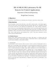 Lab 3 Sensors for Control Application Intro (6).pdf