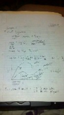 CHE 653 - Notes 2-25-13