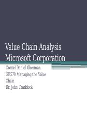 Value_Chain_Analysis_1346808518.pptx