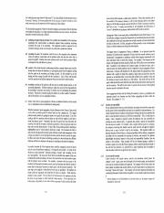 Internal Control Activities - General (applicable to all cycles) Page 2.pdf