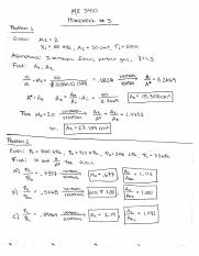 13_HW3_Solutions_new(2)