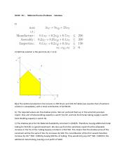 Midterm extra problems - solutions.pdf