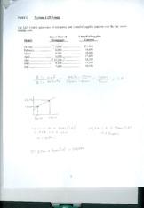 Acg 203 exam #2