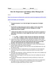 Comp_lab_How_Do_Temperature_and_Salinity_Affect_Mixing_in_the_Oceans[1]