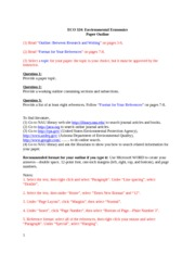 2-paper_outline_requirements