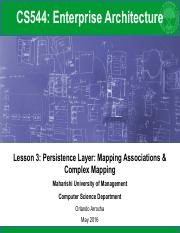 Lesson+03-Associations+Complex+Mapping