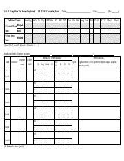 2017_18 JUPAS Counselling Blank Form_F4_Green.pdf