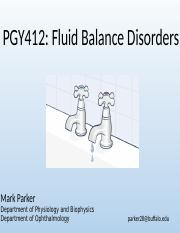 Parker_1_Fluid Balance_posted.pptx