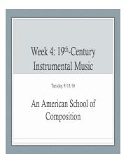 PPT 9-13-16 (An American School of Composition).pdf