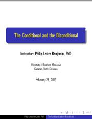 3_The_Conditional_and_the_Biconditional.pdf