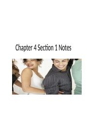 chapter_4_section_1_notes.pptx