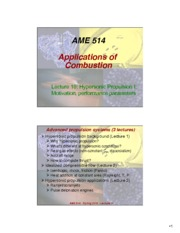 AME514-S15-lecture10