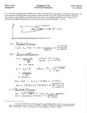 Worksheet7Key Spring