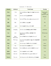 Medical%20Terminology_Lesson%205%20Review