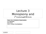 Lecture3_Competition