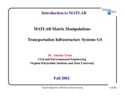 matlab_matrix