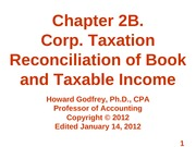 C12-Chp-02-1B-Reconcile-Book-Tax-Income-2012