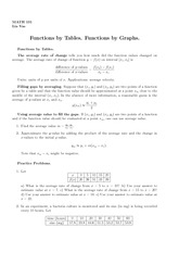 Functions_by_tables_and_graphs