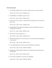 Practice multiple choice (ch.7).pdf