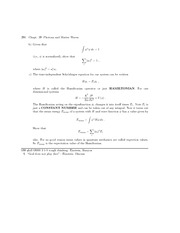 Physics 1 Problem Solutions 298