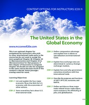 US_in_global_economy_20th_edition.pdf