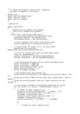 business economics gm545 final exam