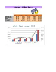 Excel Project 3 Table and Charts.xlsx