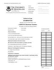 Semester_One_Final_Examinations__2015_LAWS7012