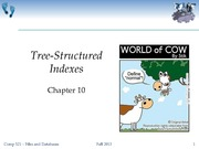 Lecture12-C10-TreeIndexes