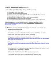 Lecture 8 outline _2014_