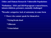 vulnerable_populations