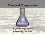 Chemical_Composition