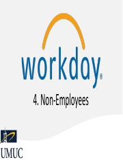 Non-Employees Module 2 The Hire Process.pdf