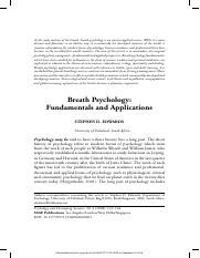 Breath Psych.pdf