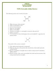 WEEK 1 CHEM205 Class Notesheet- Electrophilic Addition.pdf