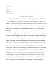 Inquiry Final Essay.docx