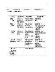 LOG_FRAME_Example.docx