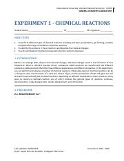 Exp1_Chemical Reaction_Final Version.pdf
