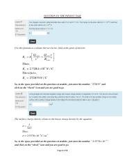 FULL SOLUTION TO THE Physics Task.pdf