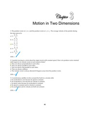 Practice_problems_3_MOTION_in_TWO_DIMENSIONS