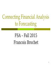 Forecasting+Condensed+Financial+Statements.ppt