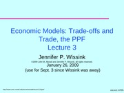 L3X-economic-models-ppf jpw